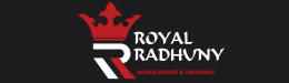 Royal Radhuny