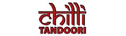 Chilli Tandoori