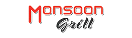 Monsoon Grill