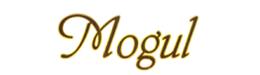 Mogul Tandoori