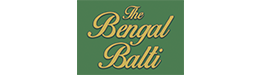The Bengal Balti