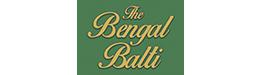 The Bengal Balti