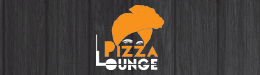 Pizza Lounge
