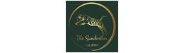 The Sundorbon