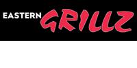 Eastern Grillz