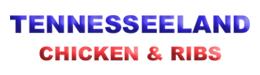 Tennessee Land Chicken & Ribs