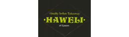 Haweli of Epsom