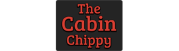 The Cabin Chippy