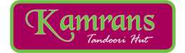 Original Kamrans Tandoori Hut