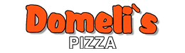 Domelis Pizza