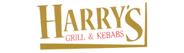 Harry's Grill & Kebabs