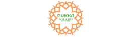 Pukka Pure Indian Kitchen
