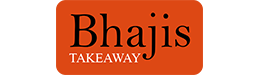 Bhajis