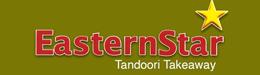 Eastern Star Tandoori Takeaway