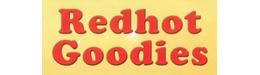 Redhot Goodies