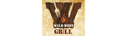 Wild West Grill