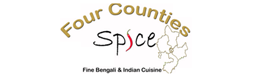 Four Counties Spice
