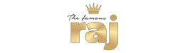 The Famous Raj