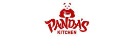Panda's Kitchen
