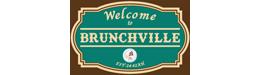 Brunchville