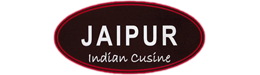 Jaipur Indian Cuisine
