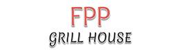 Feltham Piri Piri & Grill House
