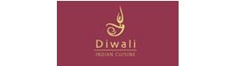 Diwali Indian Cuisine