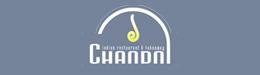 Chandni Raja