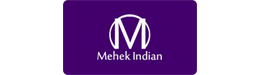 Mehek Indian