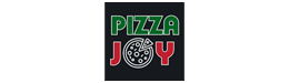 Pizza Joy and Grill