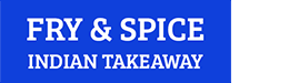 Fry & Spice Indian Takeaway