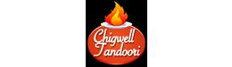 Chigwell Tandoori