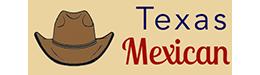 Texas Mexican