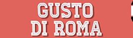 GUSTO DI ROMA