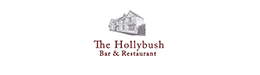 The Hollybush Bar & Restaurant