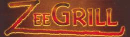 Zee Grill