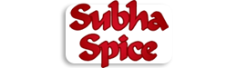 Subha Spice