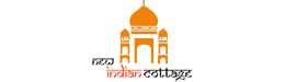 New Indian Cottage