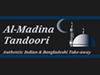 Al-Madina Tandoori