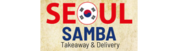 Seoul Samba