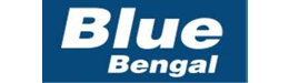 Blue Bengal