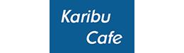Karibu Cafe