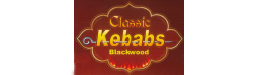 Classic Kebabs