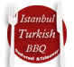 Istanbul Turkish BBQ Restaurant & Takeaway