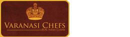 Varanasi Chefs