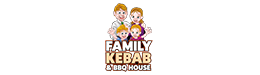 Family Kebab & BBQ House