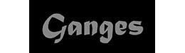 Ganges Tandoori