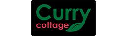 Curry Cottage Indian Restaurant