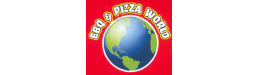 BBQ & Pizza World