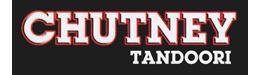 Chutney Tandoori